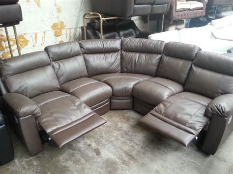 Bel Air Recliner Sofa Bel Air Recliner Sofa Harveys Bel Air Leathaire Manual Dual Recliner Sofa With Matching