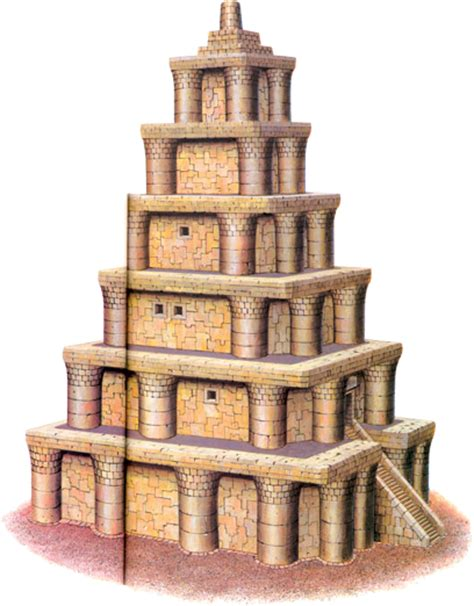 Tower Of Hera A Link To The Past Zeldapedia The