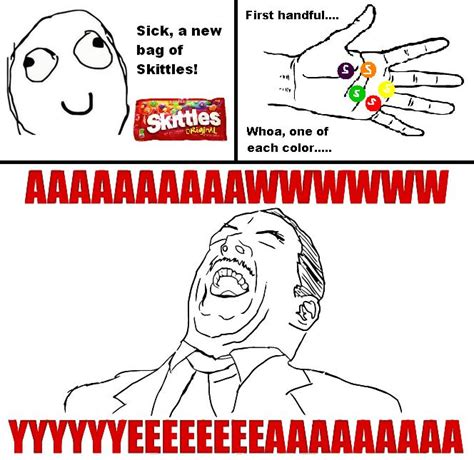 Meme Aww Yeah - ahh yeah meme 100 images origen del meme aww yeah