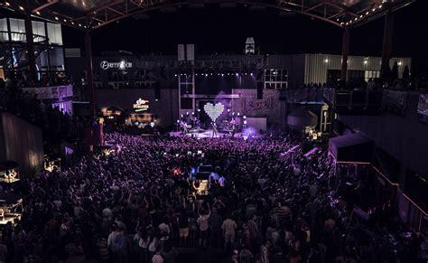 country music concerts kansas city 2014 concerts kansascityliveblock