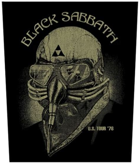 black sabbath die black sabbath never say die t shirt black sabbath never
