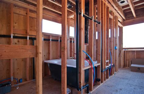 New Plumbing Cost by 10 Things You Should About Mechanical Electrical