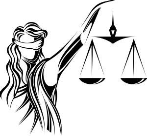 imagenes de simbolos juridicos voc 234 cursa direito veja 3 perguntas cl 225 ssicas que s 227 o
