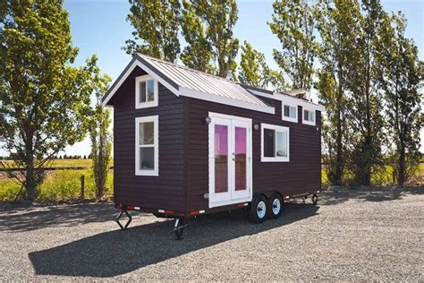 mint tiny homes mint tiny house house hunting