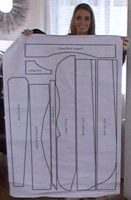 build adirondack chair plan metric plans