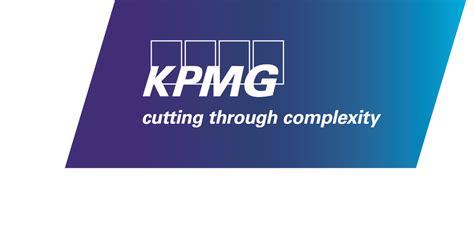 kpmg si鑒e social conference programme ben africa