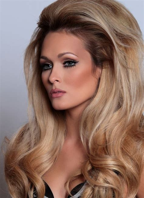 up do hair stylest gallery 2014 ursula andress bond girl with sean connery 40th b day
