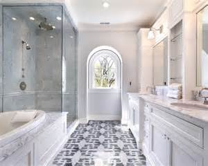custom bathroom ideas custom bathroom beautiful homes design
