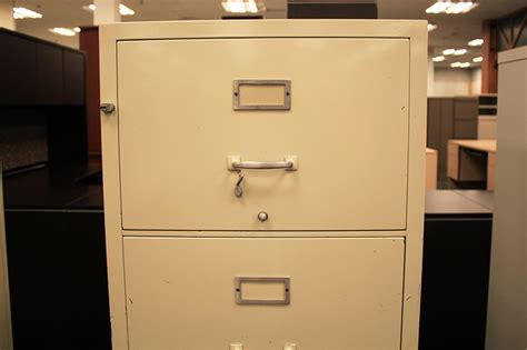 used fireproof cabinets for paint 61 office furniture warehouse pittsburgh timeless