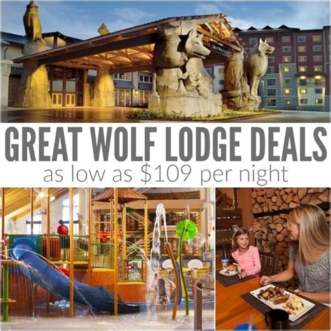 Great Wolf Lodge Gift Cards For Sale On Craigslist - starbucks gift cards free snickers more