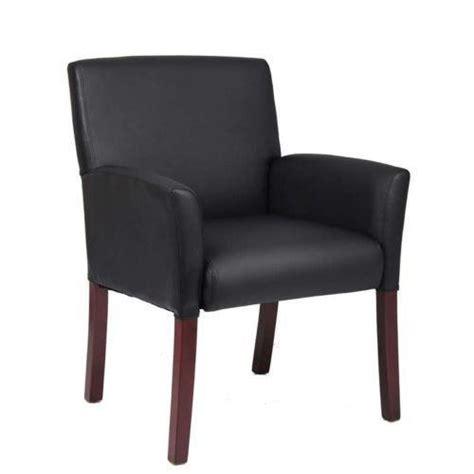 waiting room chairs waiting room furniture ebay