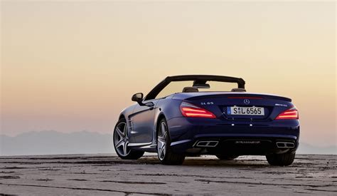 2014 mercedes sl65 amg 2014 mercedes sl65 amg photos specs and review rs