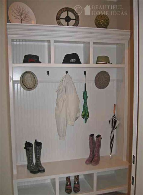 mudroom design ideas small mudroom design ideas joy studio design gallery