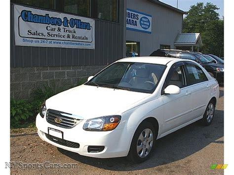 Indiana Kia Dealers Indianapolis In Kia Dealer Skillman Kia New Kia Html