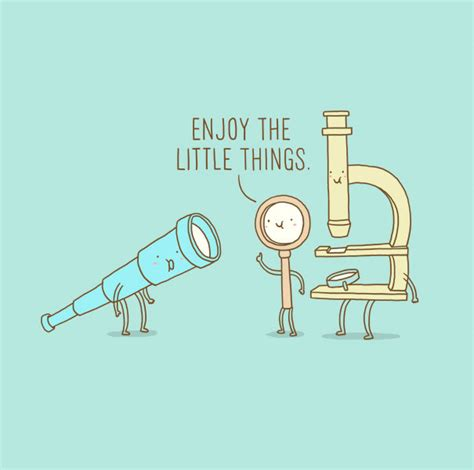 humor doodle drawing pun illustrations of everyday objects by heng swee