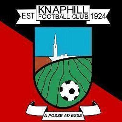 Fa Vase Results 2014 Next Match Vs Knaphill Fa Vase Tunbridge Wells Fc