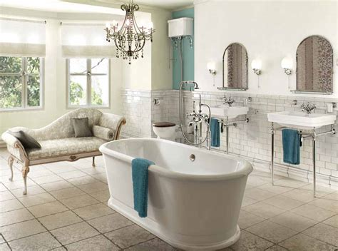 victorian style bathrooms small victorian bathroom ideas joy studio design gallery