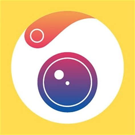 camera360 free apk camera360 photo editor v8 9 3 build 8935 mod apk4free