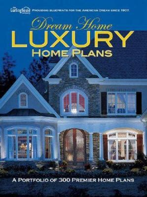 luxury home design books luxury home plans designsluxury style house plan luxury house