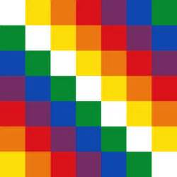 flag color meanings bolivia flag all about bolivia flag colors meaning