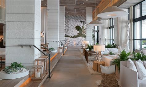 Gallery ? New Miami Penthouses for Sale 1 Hotel & Homes