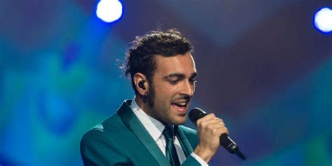 the best italian songs the best italian eurovision songs itcher magazine