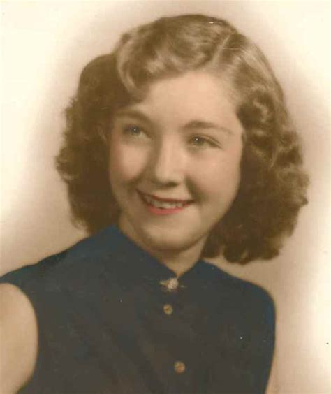 obituary for patty claiborne photo album