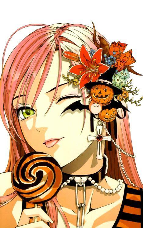 anime wallpaper rosario vire anime wallpapers anime girls pinterest anime
