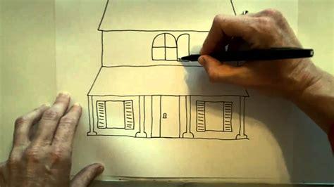 come disegnare un appartamento disegnare un appartamento