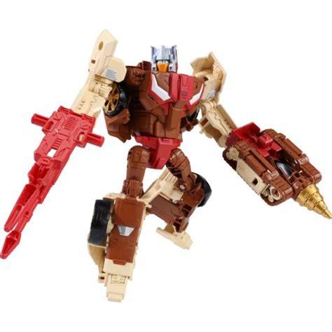 Transformers Function X1 Chromedome transformers legends series lg32 chromedome