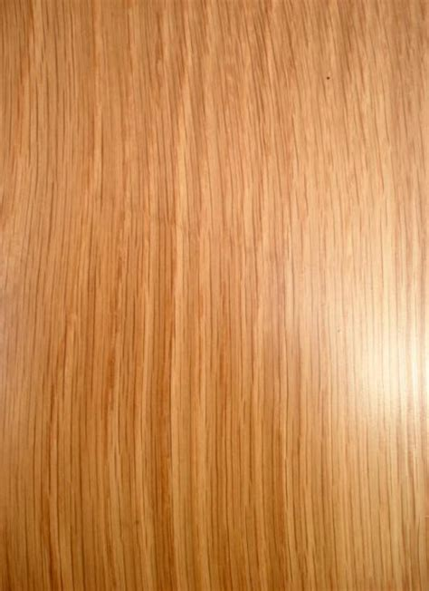 Prefinished White Oak Flooring Owens Flooring 3 Inch White Oak Select And Better Grade Prefinished Engineered Hardwood