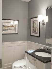 example classic powder room design new york with undermount ideas for small space tags modern workplace
