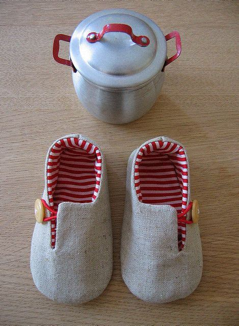 Handmade Baby Shoes Pattern - 17 best ideas about knit baby shoes on knitted
