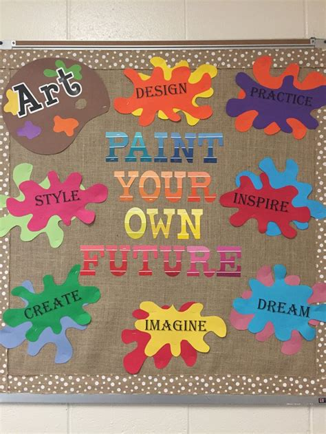 theme names for annual day artistic bulletin board back to school bulletin board