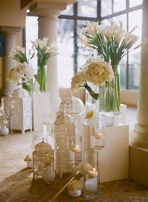 Best 25  Wedding entrance decoration ideas on Pinterest