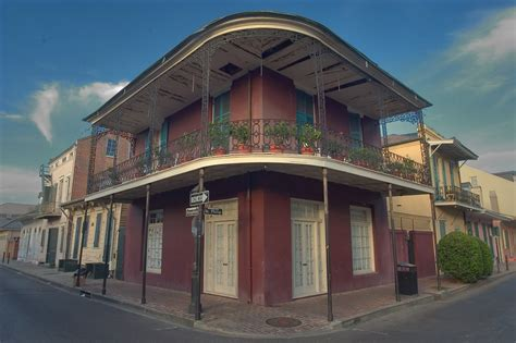 quarter house new orleans new orleans french quarter houses search in pictures