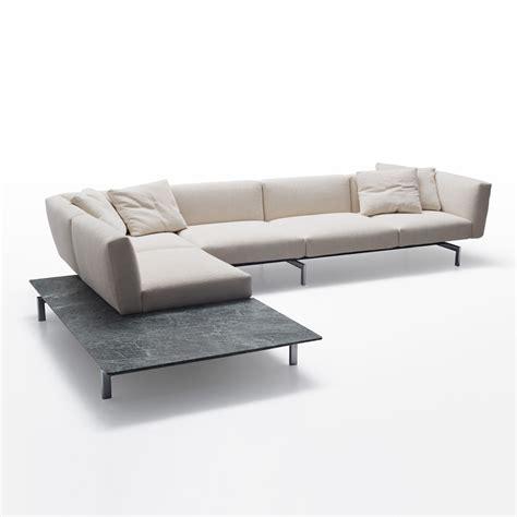 sofa knoll avio sofa system knoll