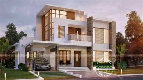 home design story youtube small 2 story house plans australia youtube luxamcc