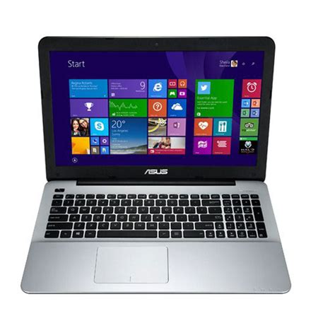 driver asus notebook asus x555lb download drivers for windows 8 1 64