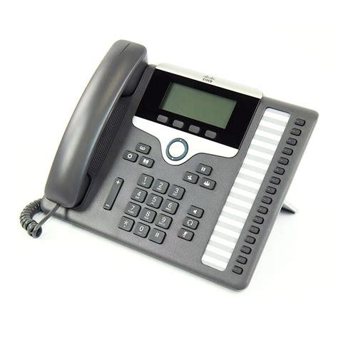 cisco desk phone models cisco desk phone headset hostgarcia