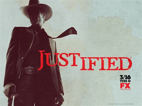 theme song justified gangstagrass on justified tonight bluegrass today