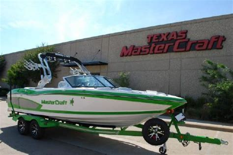 mastercraft boats for sale dallas page 1 of 2 mastercraft boats for sale near dallas tx