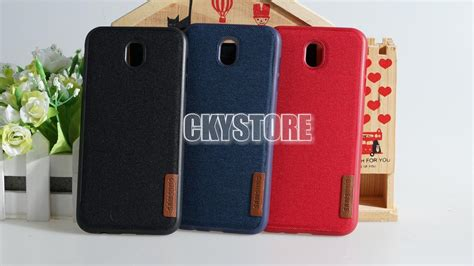 Softcase Ring For Samsung J5 samsung galaxy j3 pro j5 pro j7 end 7 23 2018 5 15 pm