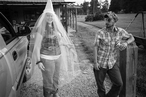 the klu klux klan in the 21st century uncensored photos
