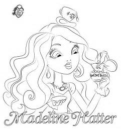 liv and maddie coloring pages liv and maddie coloring pages coloring pages