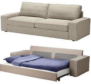 ikea kivik sofa instructions sofa bed 1280x1109 ikea kivik sleeper sofa bed cover