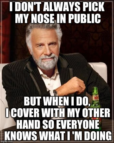 Most Interesting Man Memes - pictures the most interesting man in the world memes memes