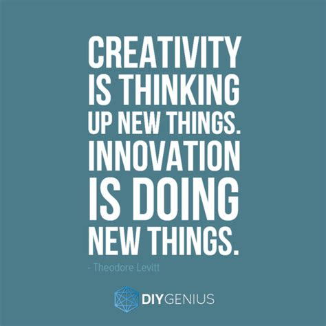 iconic advantage don t the new innovate the books 52 interesting innovation quotes and quotations about