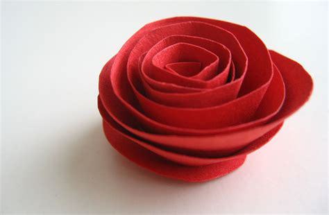 Of How To Make Paper Flowers - paper flower bouquet alpha