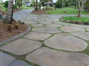 Patio Paver Molds Cement Paver Molds Driveway Pavers Grass Http Www Concretenetwork Concrete